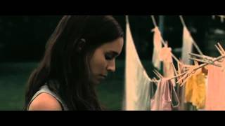 A Texas Love Story  - Trailer - Stockholm International Film Festival 2013