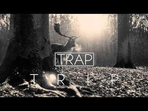 1 Hour Trap Trip (by Opdrop)