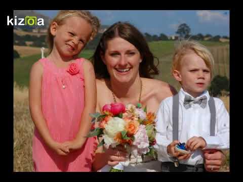 Download Kizoa Movie - Video - Slideshow Maker: The Wedding Video For Mrs Elliot