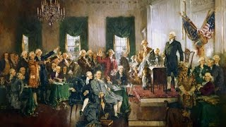 These United States: A Republic, Not A Democracy.