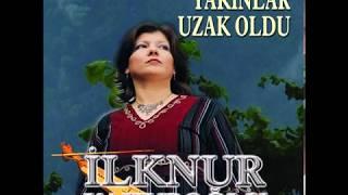 İlknur Yakupoğlu Karaptal