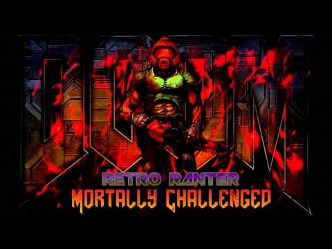 Download Mortally Challenged Doom E1m1 Remix MP3, MKV, MP4