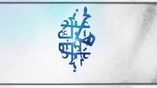 Eid-ul-Fitr: Eid Messages (English)