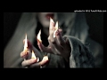 Anagramma Feat Helen Engels Phoenix RoelBeat Remix mp3