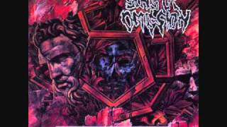 Sins of Omission - The Experiment (1999)