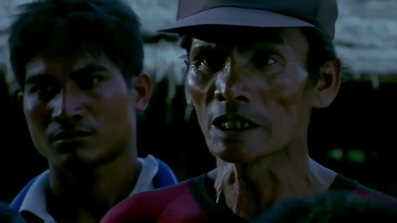 """Download ( movie ghost thai ) หนังผี  4  ภาค """"หลอน"""" เต็มเรื่อง"""