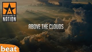 Gangstarr Type Beat - Above The Clouds