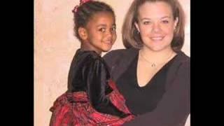 Domestic Partnership New Mexico: Miriam & Ona