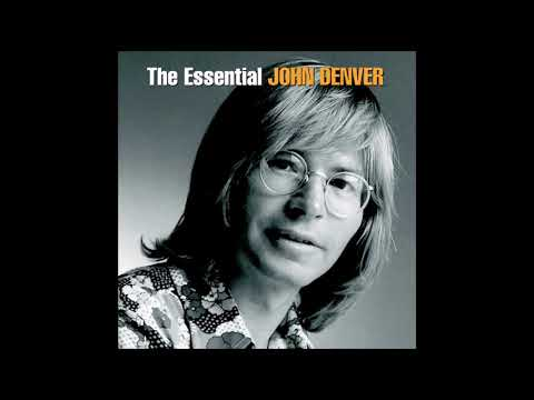John Denver - Take Me Home, Country Roads (Audio)【1 HOUR】