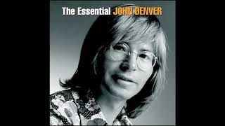 John Denver Take Me Home Country Roads Audio 1 HOUR
