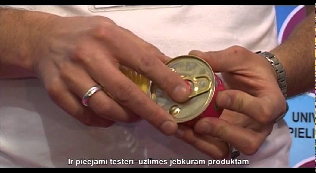 Флакон для ароматизатора в машину - YouTube