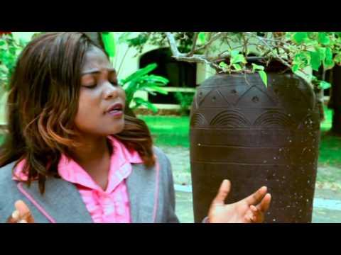 PST OLIVER MADOKA - SEMA NAMI {OFFICIAL VIDEO}