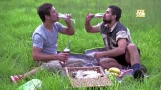 VrydagNag Laat: Boer soek 'n ou – Episode 7