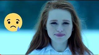 موسيقى حزينة ♥| مطلوبةمع فلم | كاملة - 2020 لحن تركي حزين || نغمات حزينة