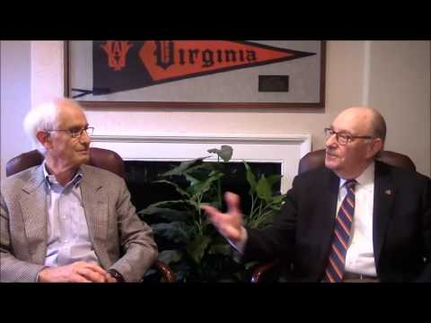 Interview with George Beller, MD '66