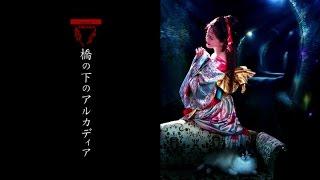 Blu-ray&DVD『夜会VOL.18「橋の下のアルカディア」』ダイジェスト映像