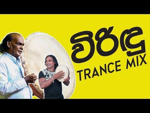viridu-trance-mix---m.v-gunadasa-|-sahan-jayashantha---jay-walker-|-sinhala-remix-|-sinhala-dj-songs