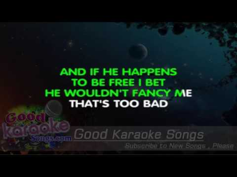 Money, Money, Money - Abba ( Karaoke Lyrics )