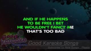Money, Money, Money - Abba ( Karaoke Lyrics )