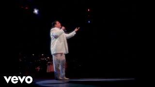 Juan Gabriel - Hoy Todos Mis Dias @ www.OfficialVideos.Net
