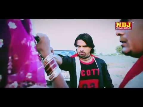 100 Number Pe Phone | Haryanvi Super Hit Video Songs NDJ Music | Full HD Songs | Pawan Pilania