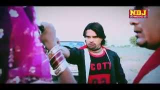 100 Number Pe Phone   Haryanvi Super Hit video songs NDJ Music   full HD Songs   Pawan Pilania