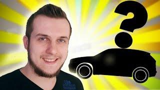 KUPIO SAM NOVI AUTO?! | vLOG