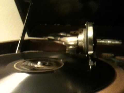 Fletcher Henderson Amp His Orchestra The Stampede