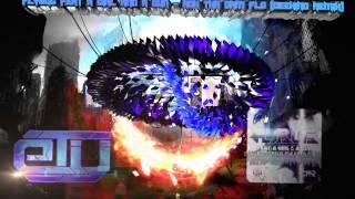 [ELECTRO] Flybug feat. A Girl And A Gun - Rok Tha Dam Flo (Deekind Remix)