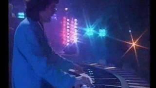 Jean Michel Jarre - Rendez-Vous 4 en Sevilla