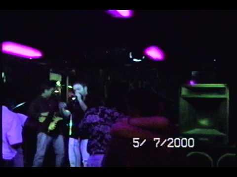 Hyrdogen-   Rock n roll allnight