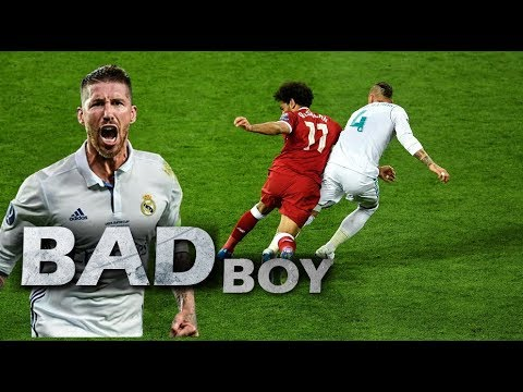 Imagen De La Boda De Lionel Messi