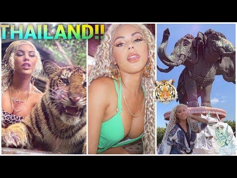 thailand-trip!