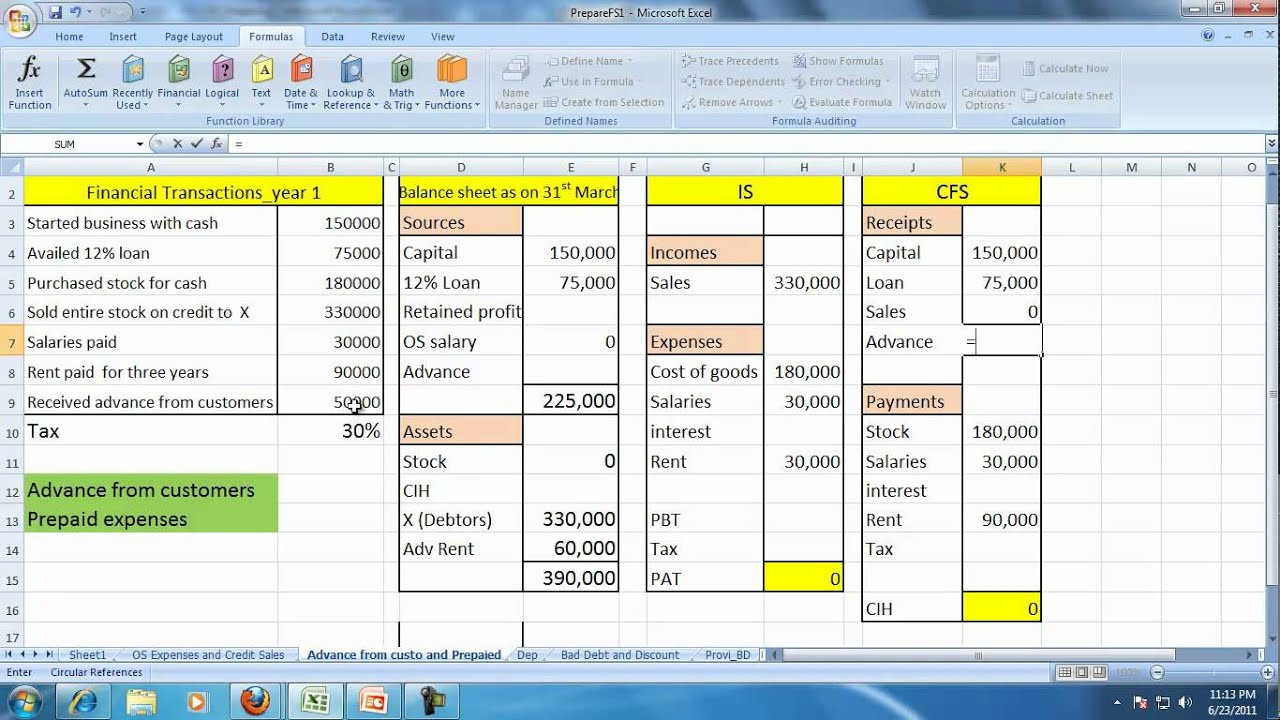 expense spreadsheet template 4 marketing report template expense report in weekly spreadsheet. Black Bedroom Furniture Sets. Home Design Ideas