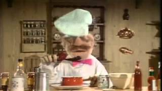 The Muppet Show   s01e11   Candice Bergen (Full episode)