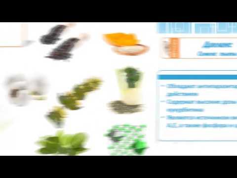 Признаки глистов у человека — симптомы, лечение