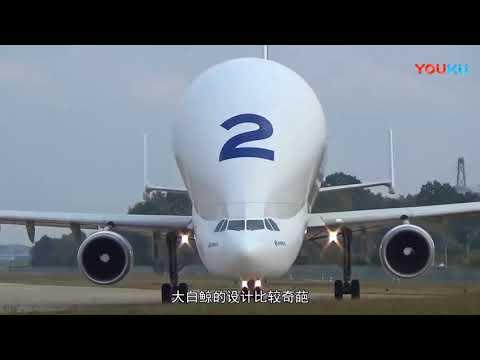 世界最丑飞机, 波音硬把漂亮飞机改成丑八怪, 却成公司最重要飞机