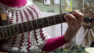 Обложка Мураками Нулевой километр партия гитары