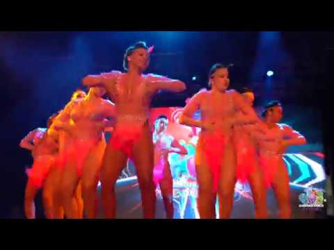 zuberi-ladies- -aventura-dance-cruise-dr