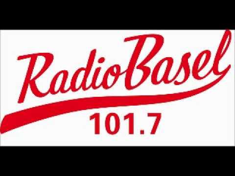 Interview mit René Schurtenberger Radio Basel
