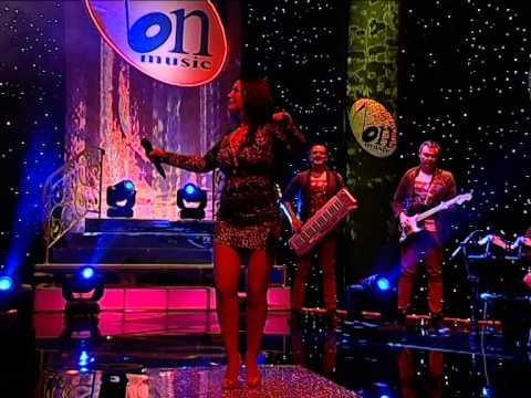 STOJA - ZGAZI UBI - (BN Music - BN TV)