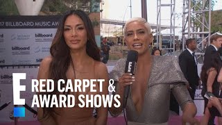 Baixar Nicole Scherzinger Responds to Internet Rumors | E! Red Carpet & Award Shows