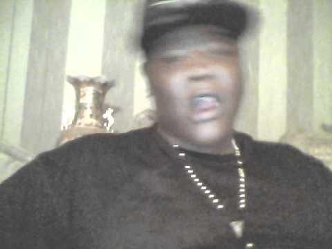 BigRube-singing jimmy cozier shes all i got