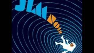Jim Noir - Good Old Vinyl
