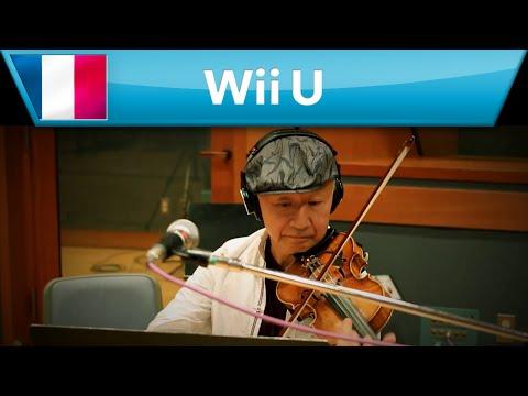 Musique de Mario Kart 8 - Animal Crossing  (Wii U)