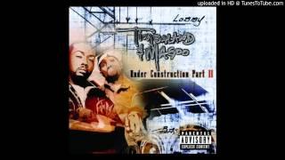 Timbaland & Magoo - Intro (Straight Outta VIrginia)