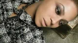 Beyonce - Beautiful Liar (Spanglish) (feat. Sasha).mpg