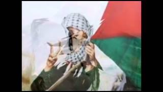 Nasheed for GAZA