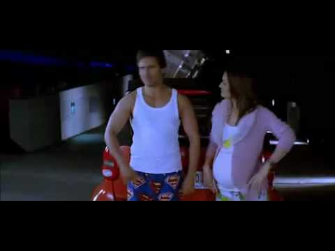 What's Going On - Salaam Namaste (2005) *HD* Music Videos