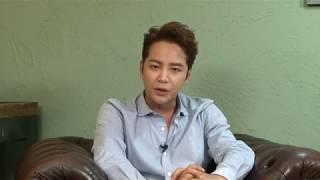作品はコチラ http://bit.ly/2ut1idy すべてを失った男は命を、朝鮮の王...